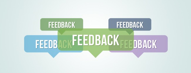 give-us-feedback